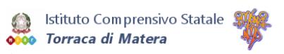 Istituto Comprensivo ex S.M. Torraca Matera