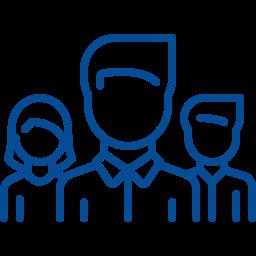 INFORMATIVA – Ripresa delle attività didattiche a settembre 2020 – alunni fragili – segnalazioni eventuali patologie