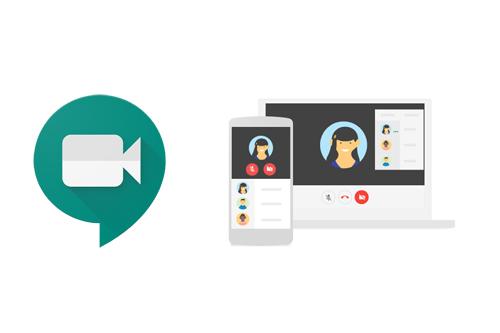 Videoconferenze con Hangouts Meet | Istituto Comprensivo ex S.M. ...