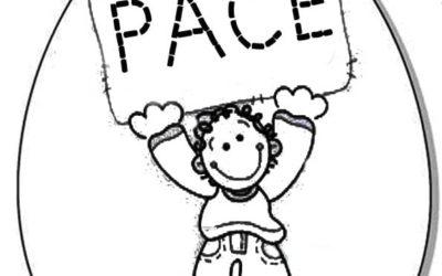 Scuola dell'Infanzia Rodari – Materiali per genitori e bimbi/e Sezione D (settimana dal 23 al 28 marzo)