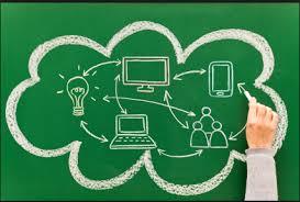 """Ciclo di Webinar Live """"Didattica a distanza"""". Ufficio Scolastico Regionale per la Basilicata e MicrosoftEdu – Novembre 2020"""