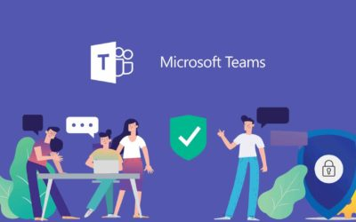 Introduzione a Microsoft Teams per la scuola – Microsoft School