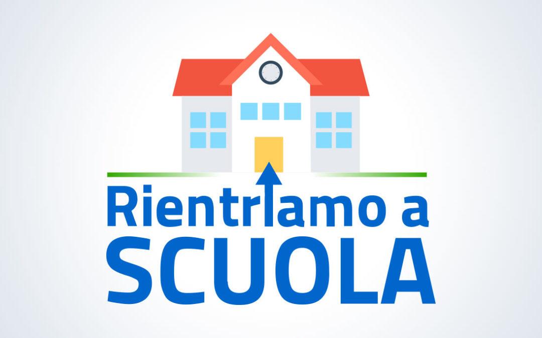 AUTODICHIARAZIONE ASSENZA DA SCUOLA  PER MOTIVI NON LEGATI A STATO DI SALUTE
