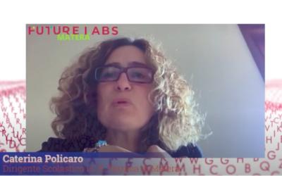 Comunicazione su chiusura iscrizioni su piattaforma Sofia – Corsi Future Labs Matera